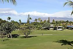 Grand Champion Golf Villas 150