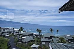 Kapalua Bay Villa 14B2