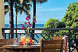 Ocean Villas at Turtle Bay 203