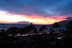 Kamaole Beach Royale 604