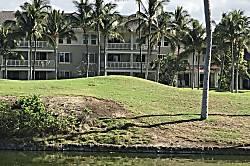 Fairway Villas Unit