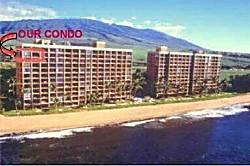 Mahana Resort Maui