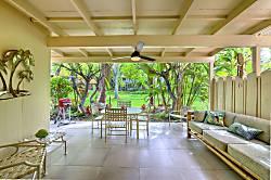 Puamana - A Tropical Paradise