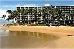 Mana Kai Maui Resort