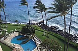 Royal Mauian 401