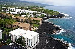 Kailua-Kona Hawaii Condo