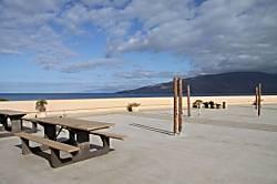 Menehune Shores 516