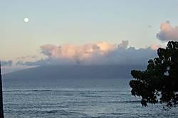 Kahana Reef 313