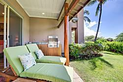 Fairways at Mauna Lani 605