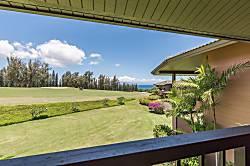 Kapalua Ridge Villa 2522