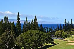 Kapalua Golf Villas 12T1