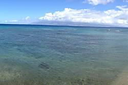 Kahana Reef Unit
