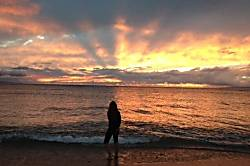 Maui Sunset Condo