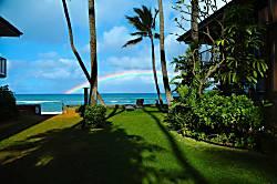 Maui Sands II