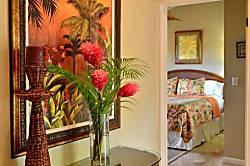 Luxury Maui Vacation Condo