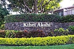Kihei Akahi D-309