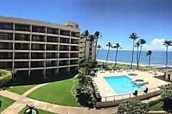Sugar Beach Resort Condo