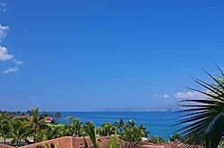 Aqua Lani J305 at Wailea Beach Villas