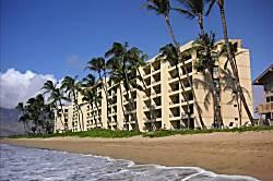 Sugar Beach Resort 617