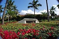 Maui Kamaole I-209