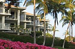 Vista Waikoloa A206
