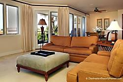Wailea Beach Villas PH202
