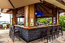 Beach Villas OT-305