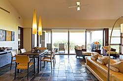 Fairway Villa 104A