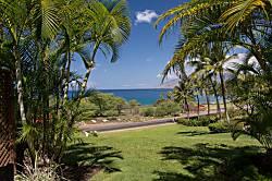 Maui Kamaole G112