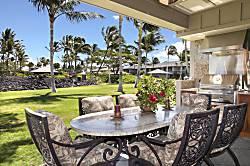 Golf Villas Q1
