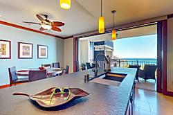 Beach Villas OT-1006