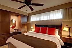 Kaanapali Shores 1 Bedroom