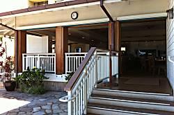 Kaanapali Shores 646