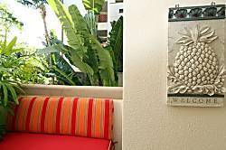 Aloha Kai Suite J205