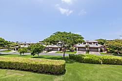3BR Mauna Lani Villa In Hawaii