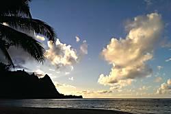 Hanalei Bay Resort #5304