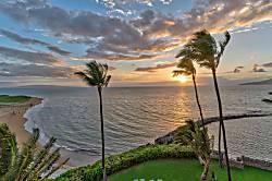 """Aloha Kai"" at Menehune Shores"
