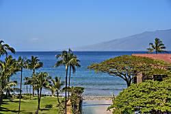 Kaanapali Shores 628