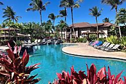 Waikoloa Colony Villas 403