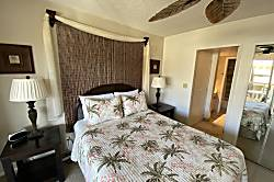 Maui Banyan Vacation Rental