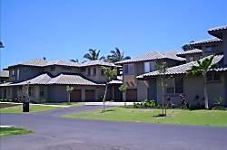 Fairways at Mauna Lani 804