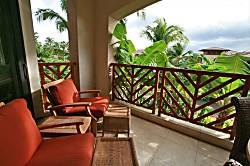 Wailea Beach Villas Unit