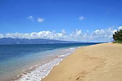 El Dorado Beach Resort A-200
