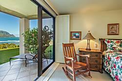 Hanalei Bay Resort 9101,2,3