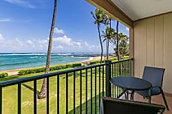 The Big Pono Aloha, Kappa, HI