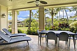 The Villas At Poipu Kai