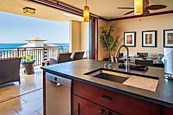 Beach Villas OT-1404