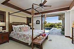 Villages at Mauna Lani Resort Unit # 728