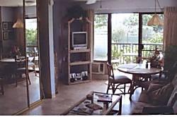 Kihei Akahi Condominium