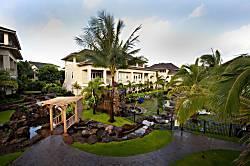 Villas at Poipu Kai E110